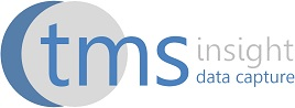 TMS Insight Data Capture UK - Electronic Data Capture Solutions